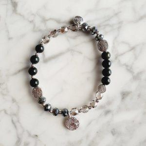 zilver zwart 1