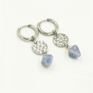 JE11660 zilver blauw.2