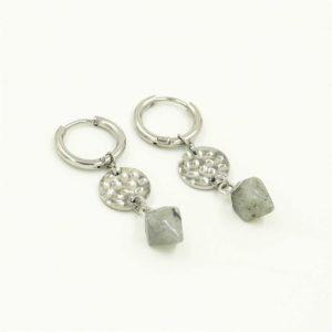 JE11660 zilver grijs.2