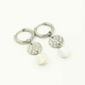 JE11660 zilver wit..2