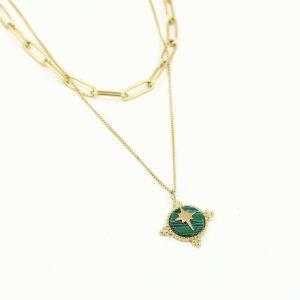 JE11707 green gold.2