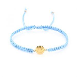 JE13412 blauw