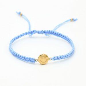 JE13412 blauw.2