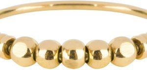 R517 goud